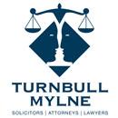 Turnbull Mylne Solicitors | Gold Coast, Queensland